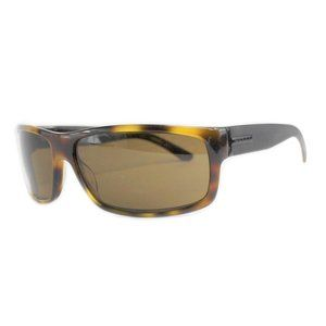 Gucci GG 1001/S Sunglasses Havana Brown Tortoise